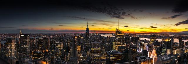 osvícené město.jpg